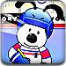 ?#39277;?#25171;冰球